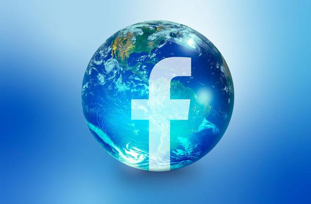نظارت روی دادههای فیسبوک با قابلیت Off-Facebook Activity