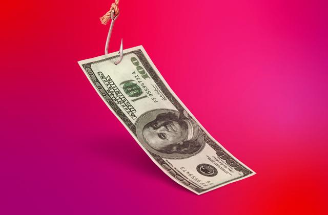 جبران خسارت کرونا: فریب کمکهای مالی را نخورید!