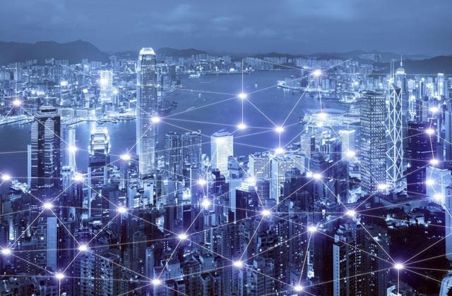 وضعیت تهدیدهای سایبری در دوران قرنطینه