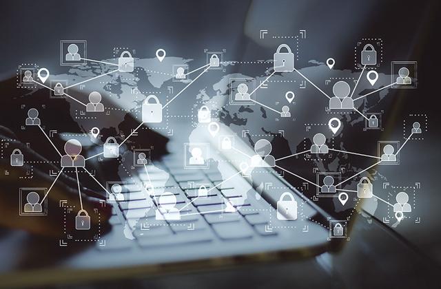 شکوفاییِ ریموت: افزایش حملات جستجوی فراگیر RDP