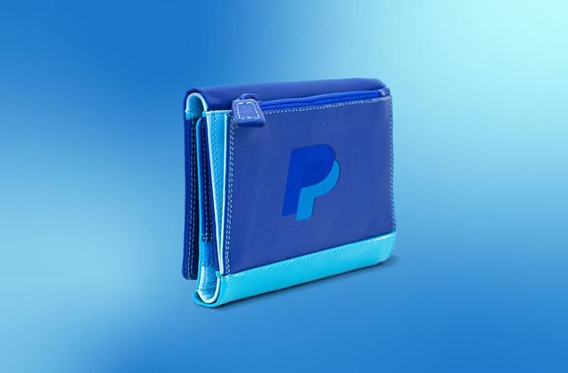 چطور از اکانت PayPal خود محافظت کنیم؟