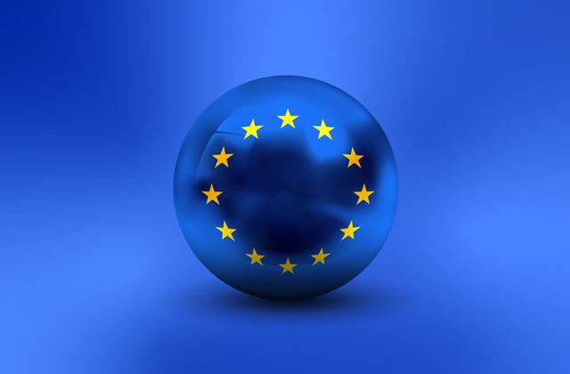 وبکست امنیت سایبری اروپا با تأثیری جهانی