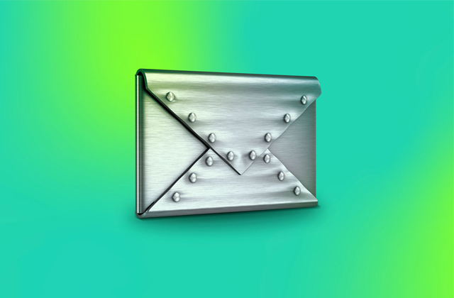 رمزگذاری end-to-end چیست و چرا بدان نیاز داریم؟
