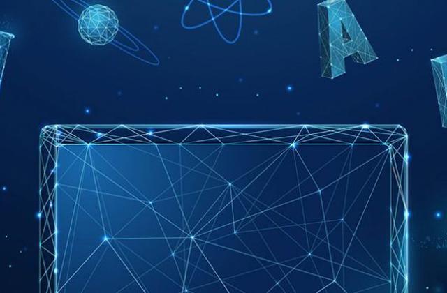آموزش دیجیتال: ریسکهای سایبری کلاسهای آنلاین
