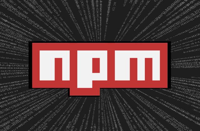 پخش دادههای حساس کاربری در فضای آنلاین توسط بستههای آلودهی NPM