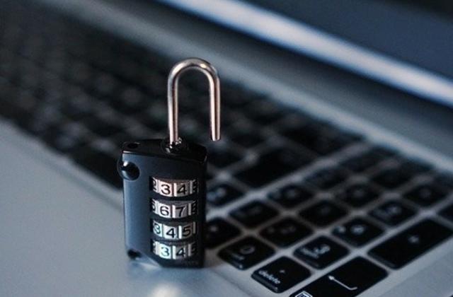 راهنمایی مختصر در باب امنیت فینتِک
