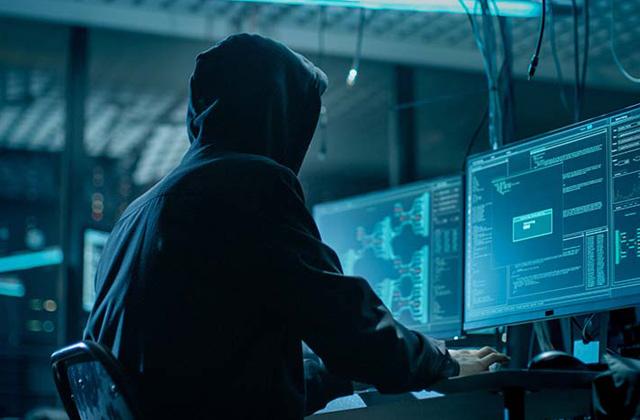 2021: از تهدیدهای سایبری گرفته تا سازمانهای مالی